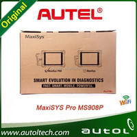 online update autel maxisys pro automotive diagnostic tool autel maxisys pro ms908p ecu reprogramming software car diagnosis mac