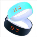 Best wholesale sport led wrist watch