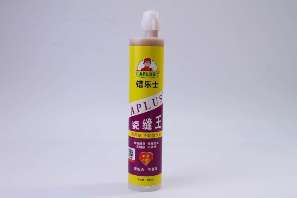 two component epoxy sealant epoxy resin sealant g2100 sealant