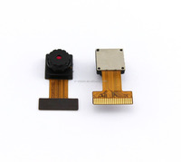 Mini hd camera module with ov5640 image sensor with factory price
