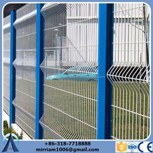 High quality 50*50mm temporary fence stands concrete/outdoor playground fences/ retractable fencing for gardens