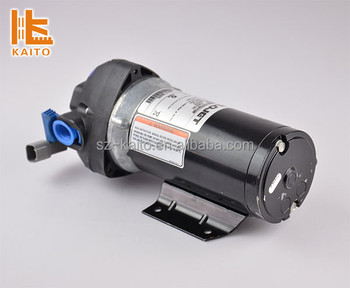 New Type Triplex Diaphragm Hydraulic Pump for Wirtgen2000/W2100/W2200 Milling Drum P/N194055