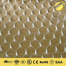 led net light IP65 outdoor decorating holiday time decorating