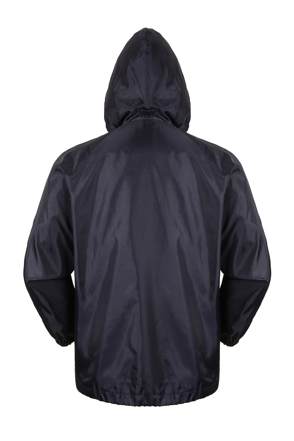 windbreaker parka,windbreaker for fence,garden windbreaker