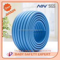Beideli multifunction Thick type protective strip baby edge guard of safety products baby home care products NBR protect guard