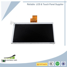 New LCD Display Screen Part For Lenovo Le PAD A1-07 EJ070NA-01J (FREE SHIPPING+TRACKING CODE)