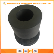Quality Primacy Shock Absorber Custom Rubber Silicone Vibration Damper