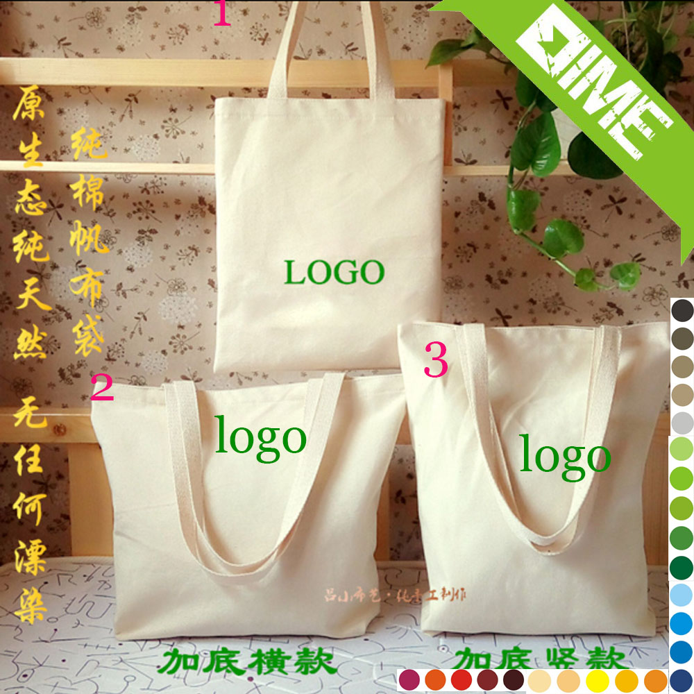China supplier cheapest Shopper Bag Eco Friendly Foldable Bag