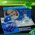 Professional home use teeth whitening Kit For Whitening Teeth