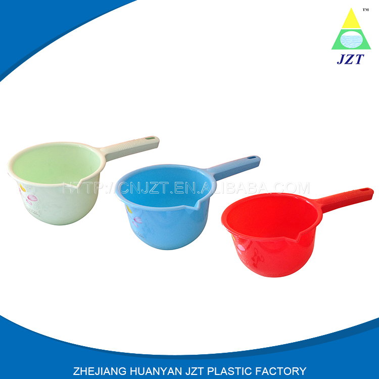 Factory Directly Provide High Quality Plastic Kitchen Plastic Bailer
