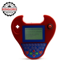 Multi-languages Smart Zed-Bull With Mini Type No Tokens Needed zed full key programmer