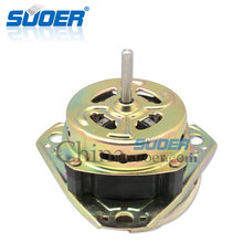 Suoer 150w washing machine motor for general use
