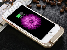 external power bank battery case, for iphone 6 5 battery case,for iphone battery case