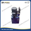 High Quality Fluid Power Unit For Upender