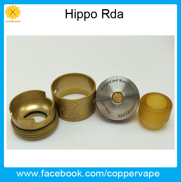 gold plated hippo rda.jpg