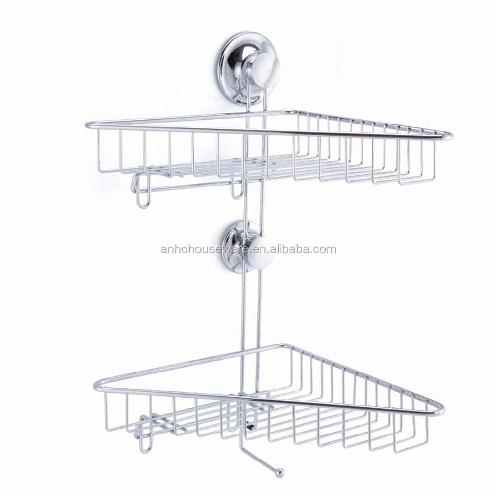 Wholesale houseware shelves - Online Buy Best houseware shelves from ...