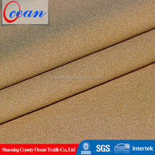 china wholesale latest dress designs skating dress fabric