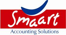 Smaart Accounting Software