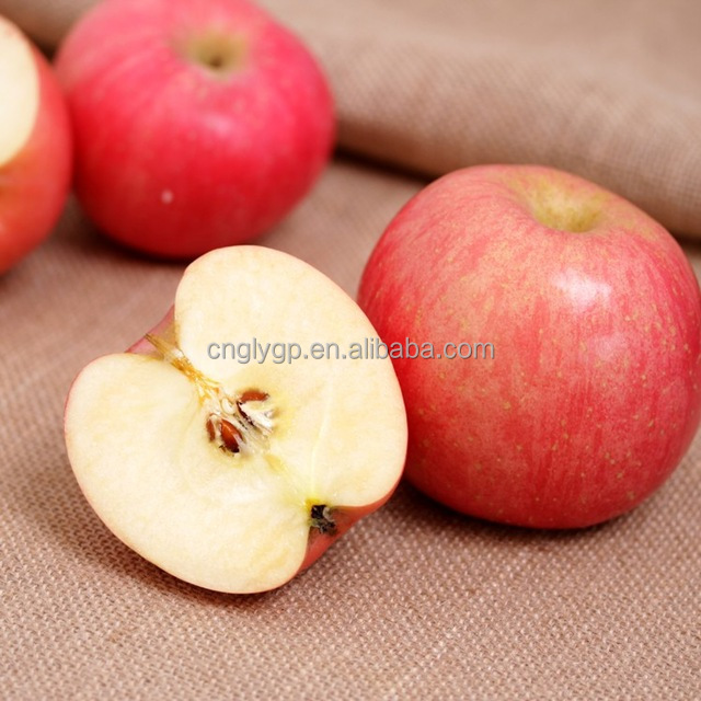 pome fruit product fuji apple type and apple fruit fresh average price