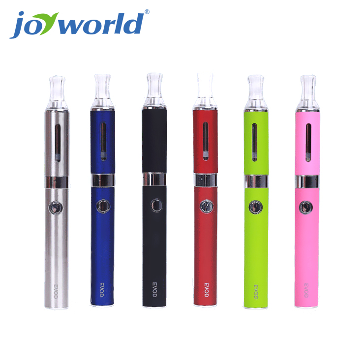 evod double kit manual e cigarette ce4 ego cigarette batteries bulk 2200mah evod battery ego one leather case
