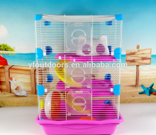 Hot selling product cheap cages for hamsters