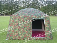 camping tent camping tent 5 room
