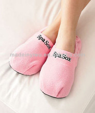 Hot selling microwave Spa Sox