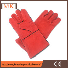 safety welding gloves argon welding machine price