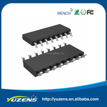 AS8501-ASOT IC CURRENT MEASURE SOLAR 16-SOIC