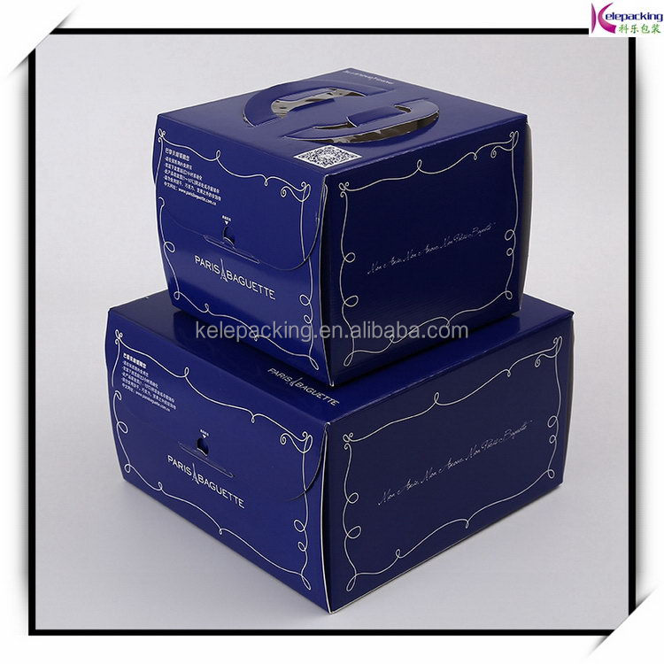 New products Promotion personalized scooter food delivery box