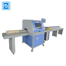 Reasonable Price High Precision Large Band Saw Mills for Sale