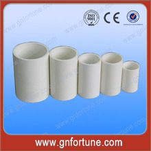 Wholesale Electrical PVC Pipe Fitting PVC Coupler