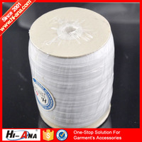 Export to 70 countries Hot sale jacquard elastic tape