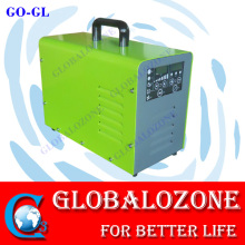 3g 110v 220v air water sterilizer uv ozone generator