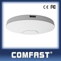 CF-E325N 3G 4G Sim Card Slot Wireless Usb Modem 4 Port Wireless Router