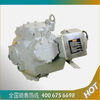 /product-detail/7-5-hp-carrier-semi-hermetic-compressor-06dr-228-compressor-refrigeration-parts-60652387269.html