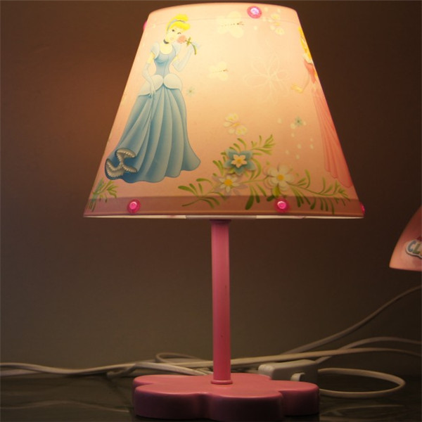 Pp mesa de art culos para el hogar cortinas de la l mpara - Lamparas para el hogar ...