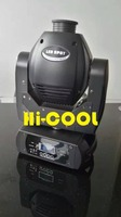 HI-COOL 60w led moving head beam light /led bean moving head light/mini led moving head