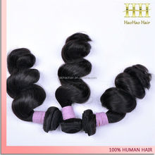 qingdao hair new product aliexpress 100 percent human hair india