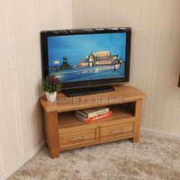 ThineThing 1 drawer corner TV unit