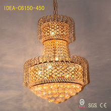 crystal hanging lamps living room traditional candel indoor crystal classic antique crystal chandelier