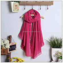 Dyeing voile indian shawls buy from alibaba