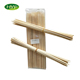 Time Limit Promotion Round Bamboo Beef Skewer Kebab bbq Skewer Wholesale