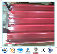 Bestselling roof insulated sheet metal price for sale in china