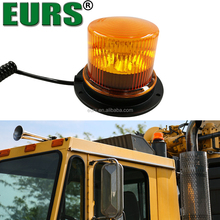 EURS wholesale china important flashing lights 9w 110V amber led warning auto lamp for forklift