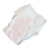 Guangzhou Factory Custom High Absorbency Ultra Thick Thong Style Disposable Adult Printing Diaper for Bedridden Elderly Patients