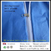 SMS nonwoven fabric Used in Disposable pet mat,surgical clothing, disposable bed sheets, masks, etc