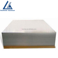 Good price sale aluminum plate 6016 6063 t6 6061-t6 aluminum plate sheets