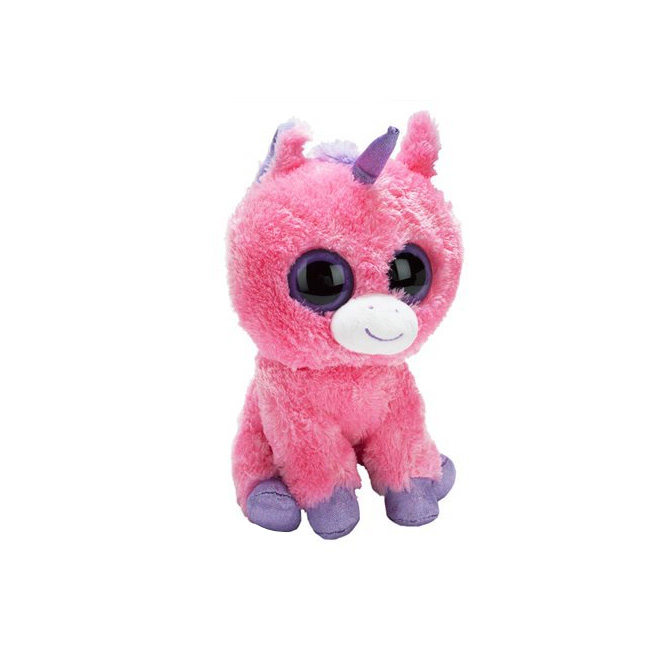 Children Safe Plush Horse Stuffed Animal Toy, horse donkey mating documentary youtube sale