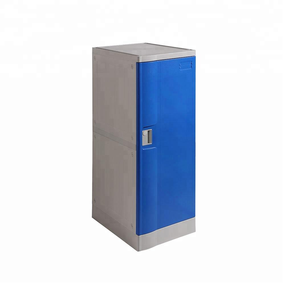 Cheap Waterproof Outdoor Plastic Storage Cabinet Buy Outdoor